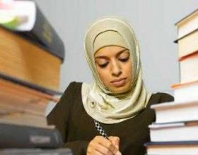 Francë, propozohet lejimi i shamisë në shkolla