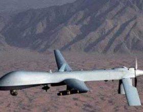 HRW: SHBA vrau civilë gjatë sulmeve me dronë