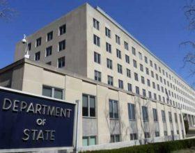SHBA pezullojnë ndihmat ushtarake për Egjiptin