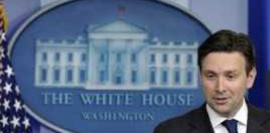 SHBA rishikon ndihmën financiare për Egjiptin
