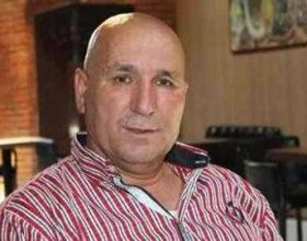 Musliu: Nuk i jap llogari EULEX-it