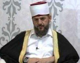 Dimensionet politiko-fetare të vizitës së Irinejit në Tiranë