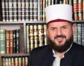 Përsosmëria e legjislacionit islam