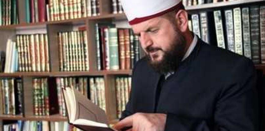 Krasniqi: Librat dua t'iu shërbejnë njerëzve që ta kuptojnë mirë Islamin