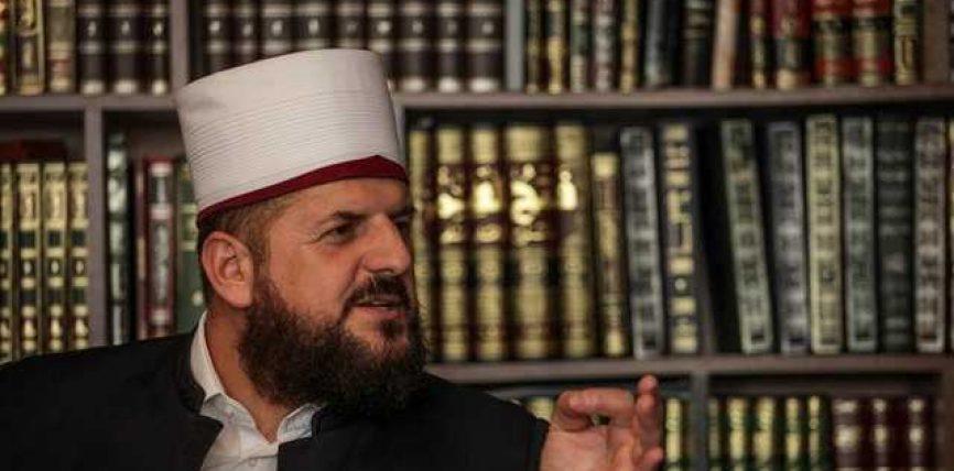 Dr. Shefqet Krasniqi reagon ndaj lajmit të paverifikuar në 'Presheva Jonë'; Nuk kam thënë se 'Rama është si Millosheviçi'