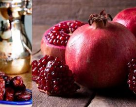 Lëng shege dhe hurma arabe: kombinimi perfekt që zhbllokon arteriet, mbron zemrën dhe parandalon sëmundjet kardiovaskulare