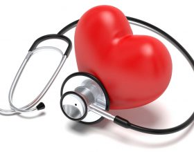 Cicërime emocionale në lidhje me sëmundjen dhe shëndetin