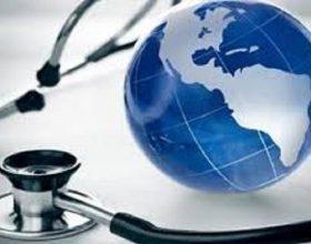 Magjia transformon shëndetin në sëmundje