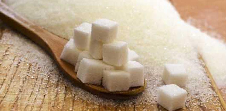Sheqeri ushqen semundjen e kancerit