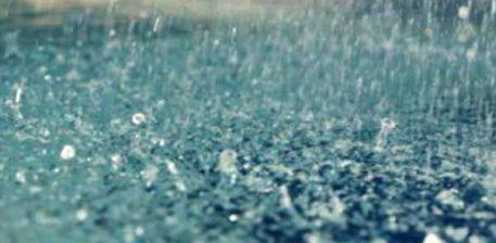 Uji i Zemzemit dhe uji i shiut