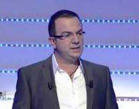 Shihemi në gjyq (6 tetor 2013) – E diela shqiptare