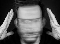 Epilepsia e shkaktuar nga shpirtrat e këqinj