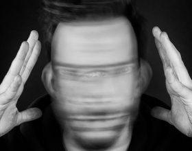 Kush ja lexon këto 10 ajete Kuranore të sëmurit psiqik ,do të shërohet