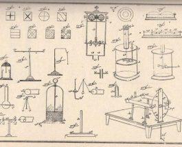 Këto zbulime shkencore i bënë muslimanët, por ne i kemi mësuar ndryshe (III)