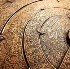 Shkencëtarët më të shquar Islam,që kanë kontribuar në mënyrë të jashtëzakonshme edhe në nivele botërore