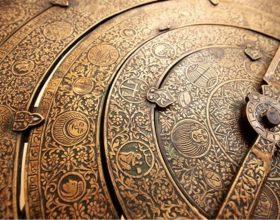 Këto zbulime shkencore i bënë muslimanët, por ne i kemi mësuar ndryshe (I)