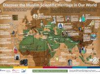 Histori, shkencë dhe qytetërim: si e ndryshuan botën shpikësit muslimanë