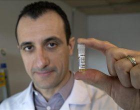 Shkencëtari turk shpik veglën për profilizim të shpejtë të ADN-së