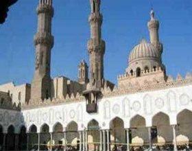 Dijetarët Saudit: Dënojmë grusht shtetin në Egjipt