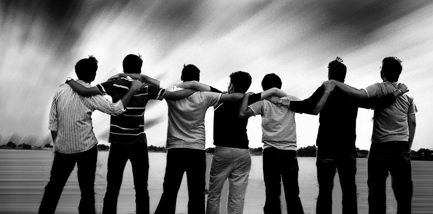 6 tiparet e njerëzve më të besueshëm që keni në jetën tuaj!