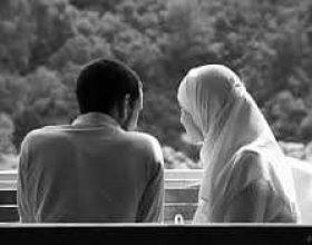 Bashkëshortja shoku yt më i mirë