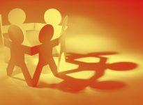 Si ta zgjedhim shokun/shoqen e jetës?