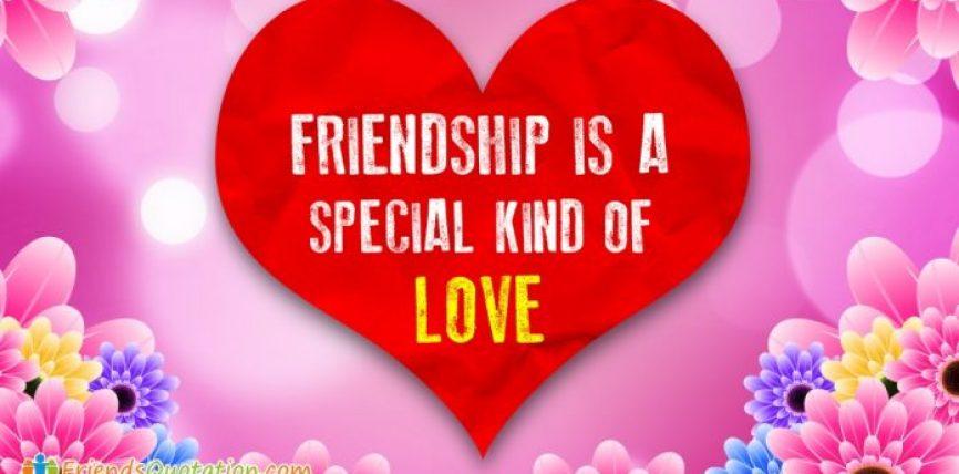 10 këshilla për të pasur një miqësi të shëndetshme
