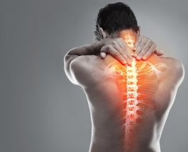 Kur ndjen dhimbje ne trup si duhet te veprosh?