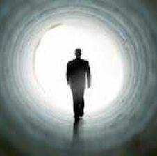 Shpirti i njeriut është argumenti më i madh për ekzistencën e Allahut