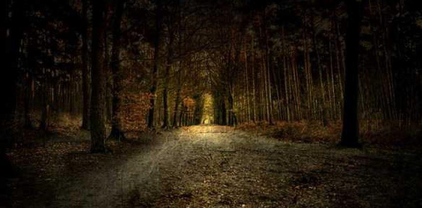 A takohen shpirtrat e të vdekurve pas vdekjes?