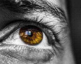 7 keshilla jetesore per problemet shpirterore