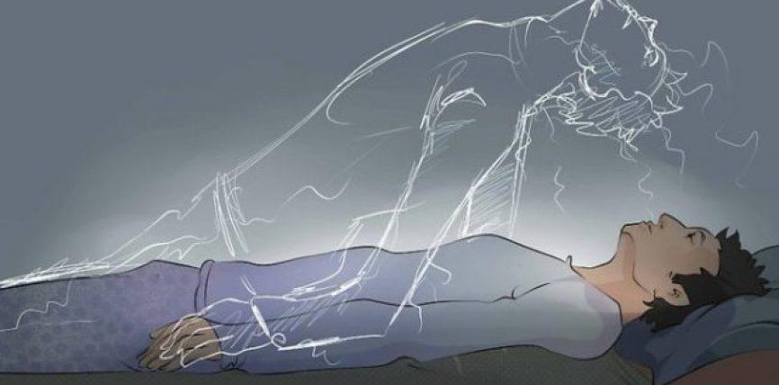 Rukje e fuqishme për të dëbuar të këqijat nga trupi dhe shtëpia juaj