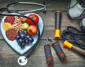 10 zakone që shkatërrojnë shëndetin tonë