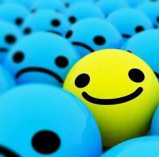 Optimizmi dhe shpresa këto 2 ilaçe te fuqishme
