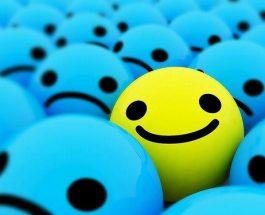 Udhëzimi i Profetit (s.a.u.s.) për ngjalljen e optimizmit tek të sëmurët