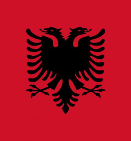 A e dini pse shqiptarët nga turqit quhen arnaut? Mesoje te verteten dhe ndihu krenar