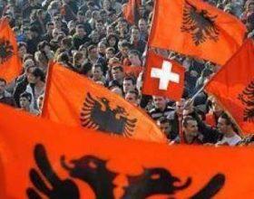 Zvicër, diskriminimi ndaj shqiptarëve – në rritje