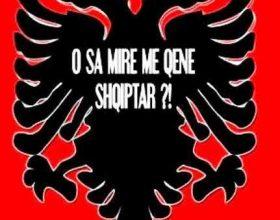 Shqiptarët të ndryshëm nga të tjerët?