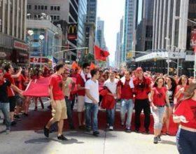 Shqiptarët, populli më emocional në Ballkan