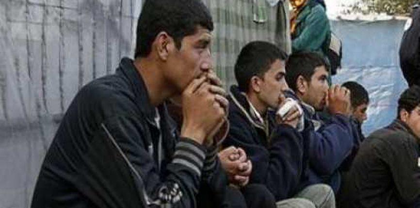 Vrasja e 154 emigrantëve shqiptarë në Greqi, priten hetime