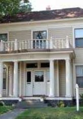Shtëpitë e tmerrit dhe fantazmave- Largimi i xhinëve prej shtëpive të banuara