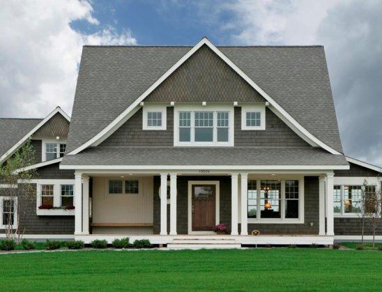 Këshillë pronarëve të shtëpiave