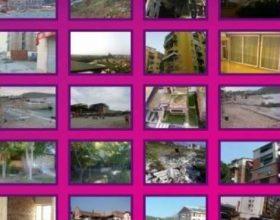 """Ndërtimet pa leje nuk do të shpëtojnë nga """"stuhia"""" e vjeshtës"""