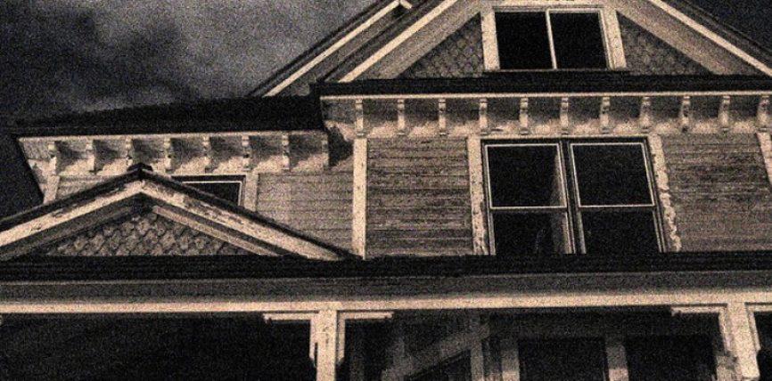 Largimi i xhinëve prej shtëpive të banuara