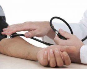 "Hipertensioni quhet ndryshe edhe ""vrases i fshehte"""