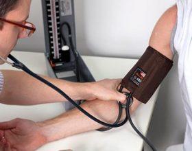 Si ta zgjidhni problemin e shtypjes së ulët të gjakut në mënyrë natyrale