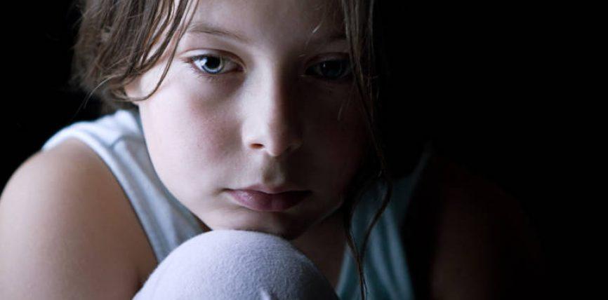 Shuplakat ndalin të folurin dhe të menduarit tek fëmijët