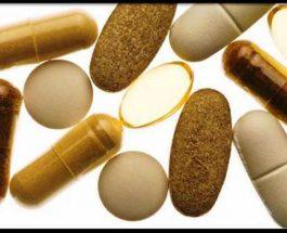 Si t'i ruani ilaçet gjatë verës?