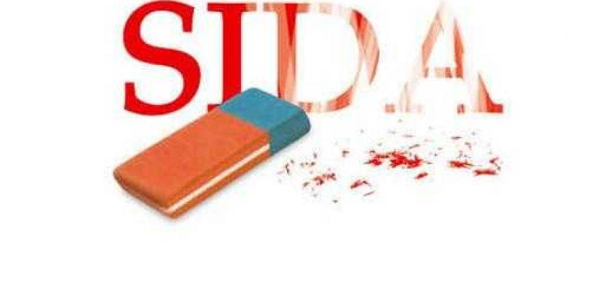 SIDA – një zbulim i ri për kurimin
