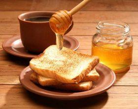 Mjalti, mjekimi që shëron sinozitin